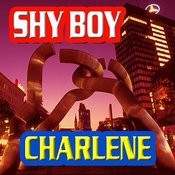 Shy Boy (Vocal) Song