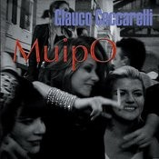 Muipo Songs