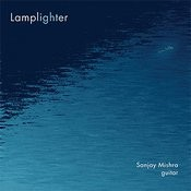 Lamplighter Songs