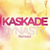 Dynasty (feat. Haley) Songs