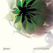 The Morning After Songs