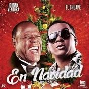 En Navidad Songs