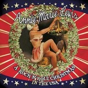 A Rock N' Roll Christmas In The Usa Songs