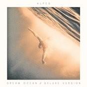 Dream Ocean (Deluxe Version) Songs