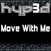 Move With Me (Extended Mix) Song