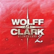 Wolff & Clark Expedition 2 Songs