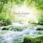 Sounds Of Nature Song