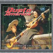 De México Hasta Durango Song