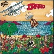 Cargo Songs