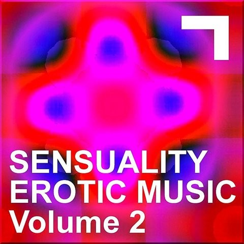 Erotic mp3 free download