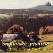 Šumavské Písničky Songs