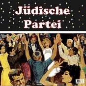 Jüdische Partei Songs