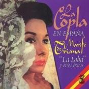 La Copla - En España Songs