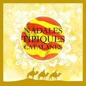 Nadales Típiques Catalanes Songs
