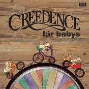 Creedence Für Babys Songs
