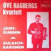 Jämt-Gubben Songs