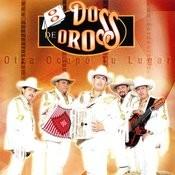 Otra Ocupó Tu Lugar Songs