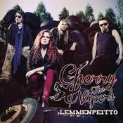 Lemmenpeitto Songs