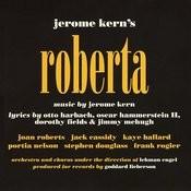 Roberta (1952 Studio Cast Recording) Songs