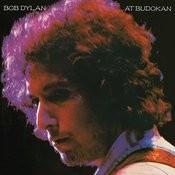 Bob Dylan At Budokan (Remastered) Songs