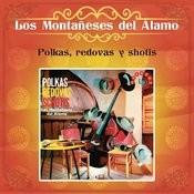 Tamaulipas Song