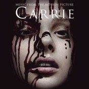 Carrie - Music From The Motion Picture Songs