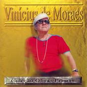 Obras-Primas Songs