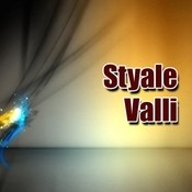 Styale Valli Songs