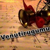 Venutirugumu Songs