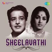 Seelkavathi Songs