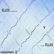 Ellos… Y …ellas Vol. 2 Songs