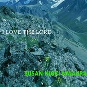 I Love The Lord Songs