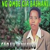 Ng'ombe Cia Bashani Songs