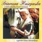 Princezna Husopaska Song