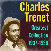 Greatest Collection 1937-1938 Songs