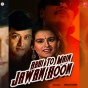 Abhi To Main Jawan Hoon Songs