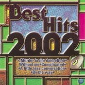 Best Hits 2002 Songs