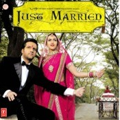 Just Married-Marriage Was Only The Beginning Songs