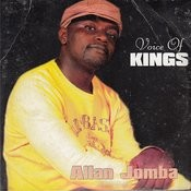 Voice Of Kings Songs