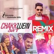 Chakkwein Suit Remix Songs
