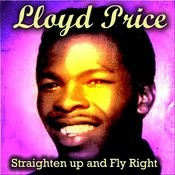 Straighten Up And Fly Right Songs