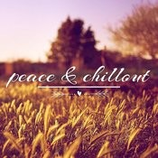 Peace & Chillout (The Bioluminescent Rec Reload) Songs