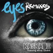 Eyes (Lazaro Casanova Remix) Songs