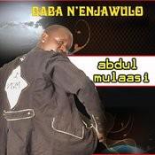 Balungiwa Bitundu-Kazibwe Song