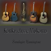 Kati Ndimuye Song