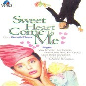 Sweet Heart Song