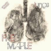 Lungs (Acoustic Version) Songs