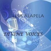 Lesa Alapela Songs