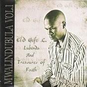 Mwalindubula Voli Songs