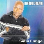 Soka Langa Songs